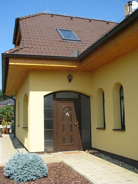 двери входные металлические для дома и дачу