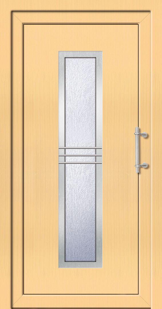 лучшие стальные двери в каталоге