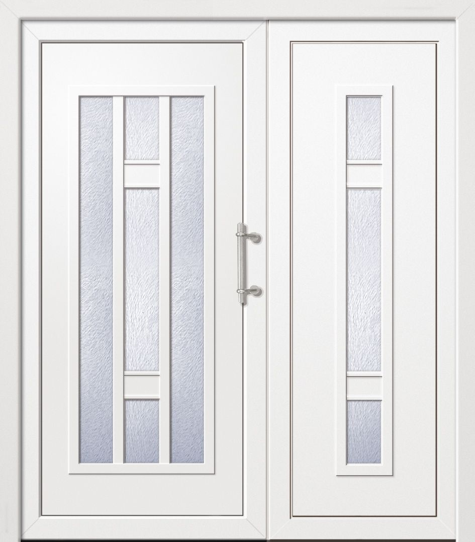 стальные тамбурные двери северный округ